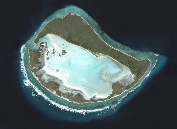 Destinations-Inner-Astove-The-Atoll