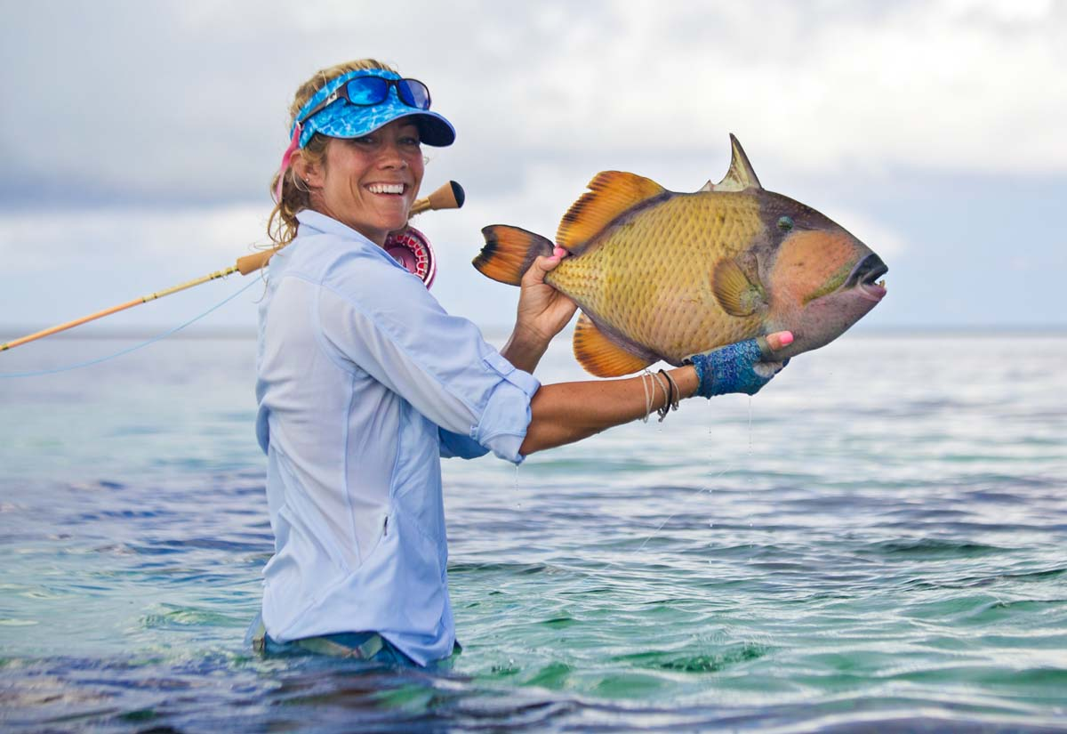 cosmoledo-experience-fly-fishing-species-moustache-triggerfish