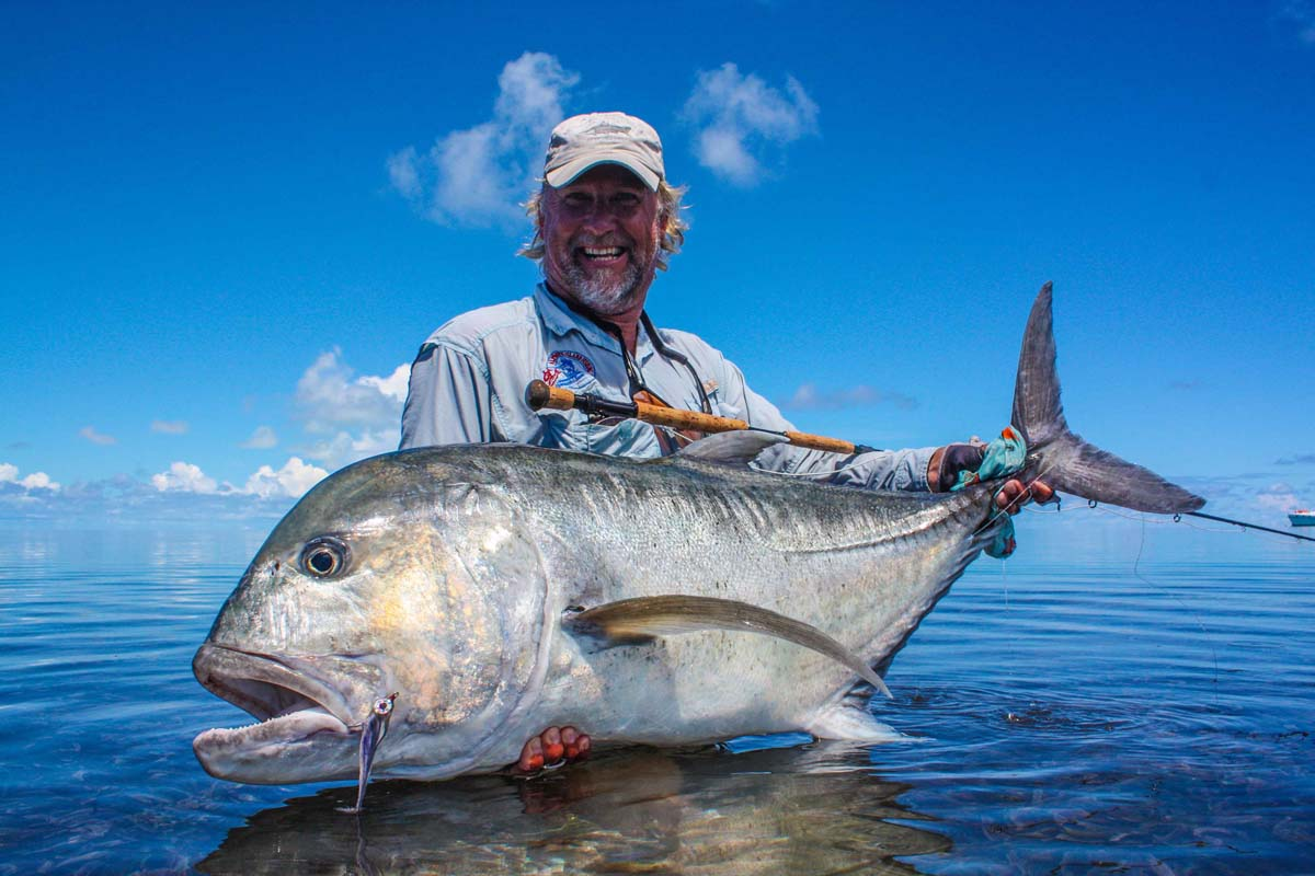 Giant-Trevally-Alphonse-Fishing-Co