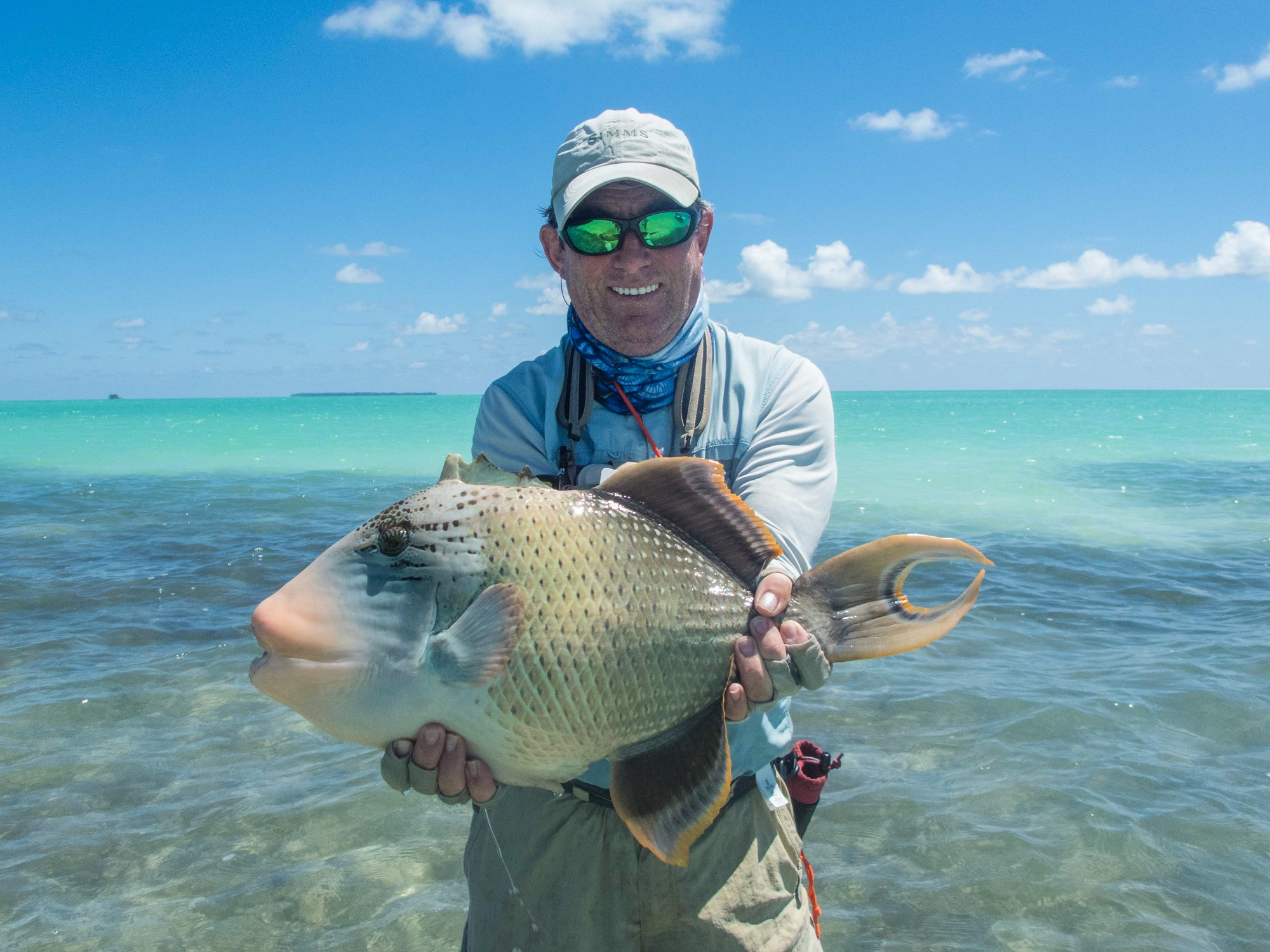 Alphonse island fly fishing news 10 17 march 2018 700 for Fly fishing news