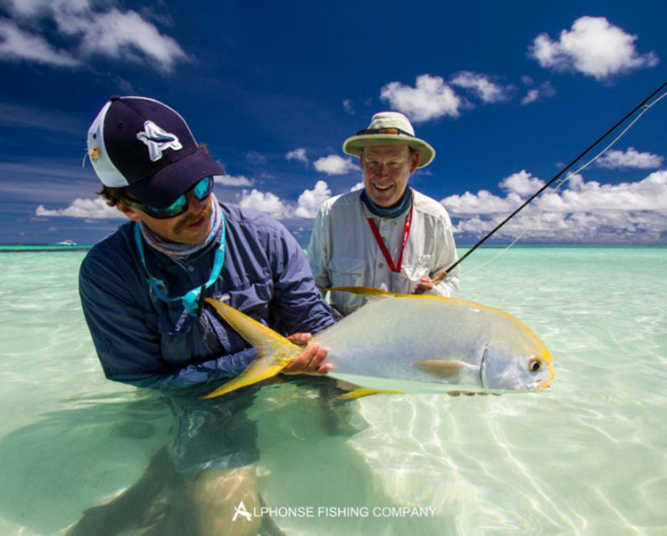 fishing-thumbnail-and-banner-week-13