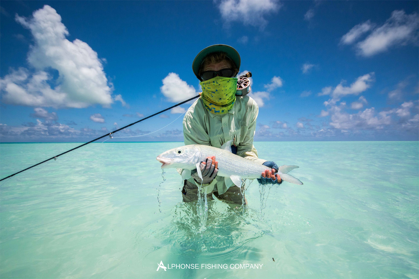 fishing-thumbnail-and-banner-week-21