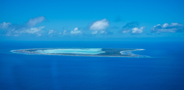 joe-bellamy-scenic-island-aerial-2-14-21-november-2016_1