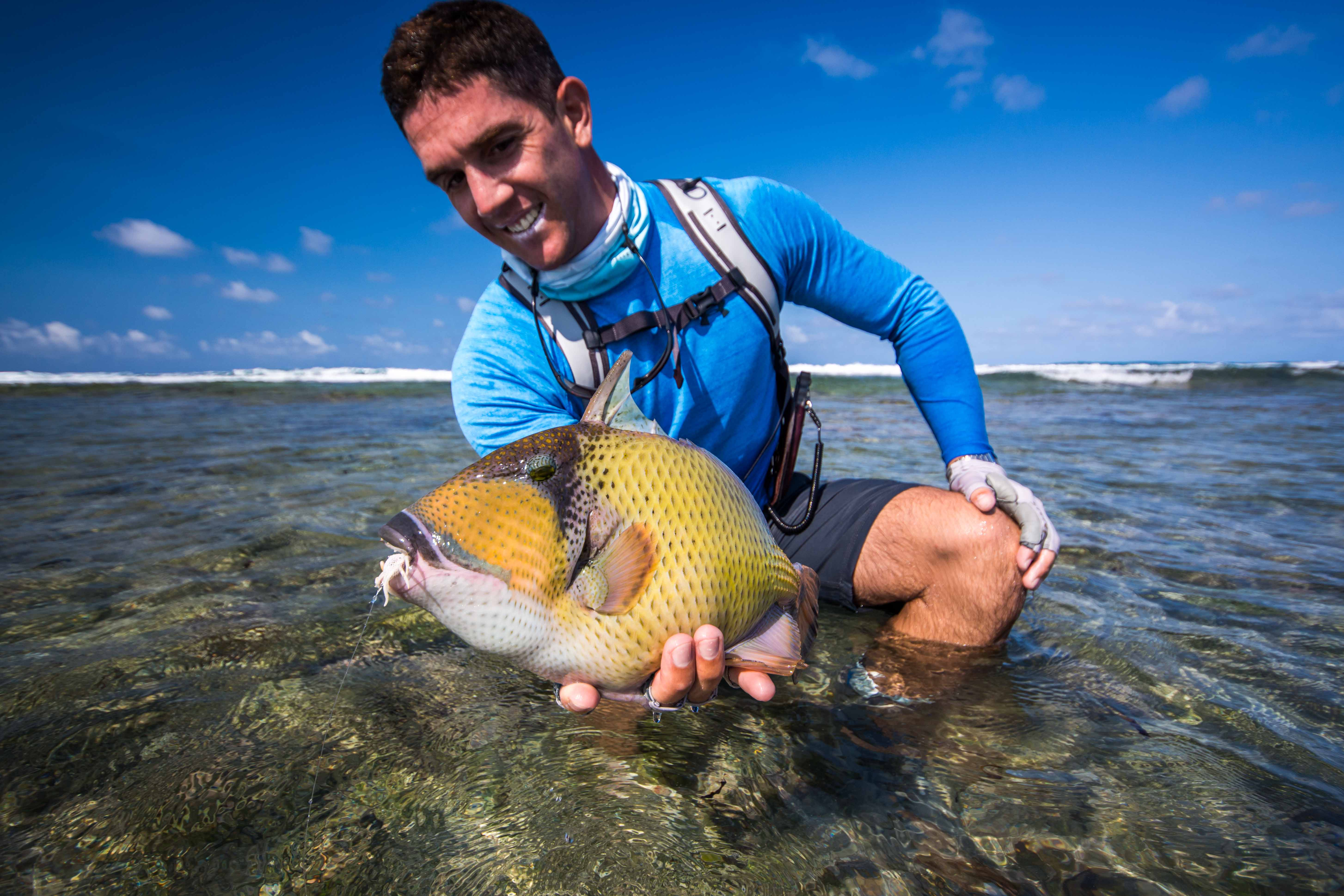 kyle-reed-mustache-trigger-fish-2-14-21-november-2016_93