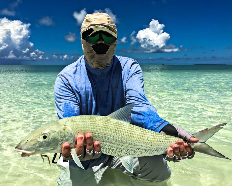 juanchi-bonefish-bruce-10-10-17-december-2016