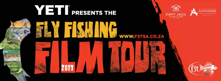 f3t-fly-fishing-film-tour-2017-south-africa