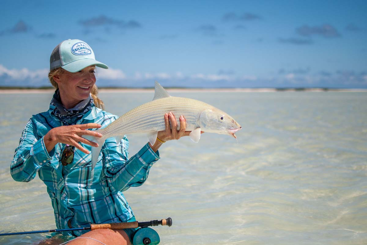 Bonefish-Alphonse-Fishing-Company
