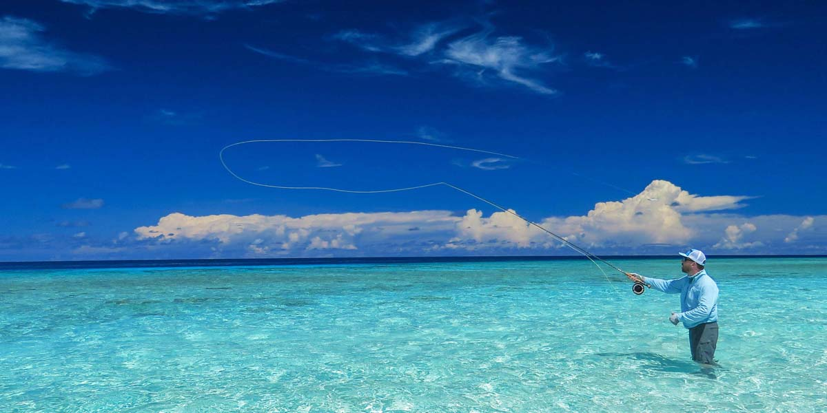 Astove-Atoll-Alphonse-Fishing-Co-Seychelles