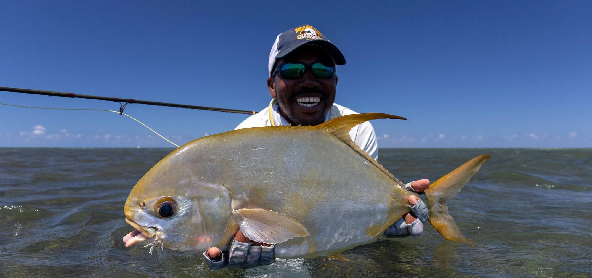 fly-fishing-permit-fish-seychelles