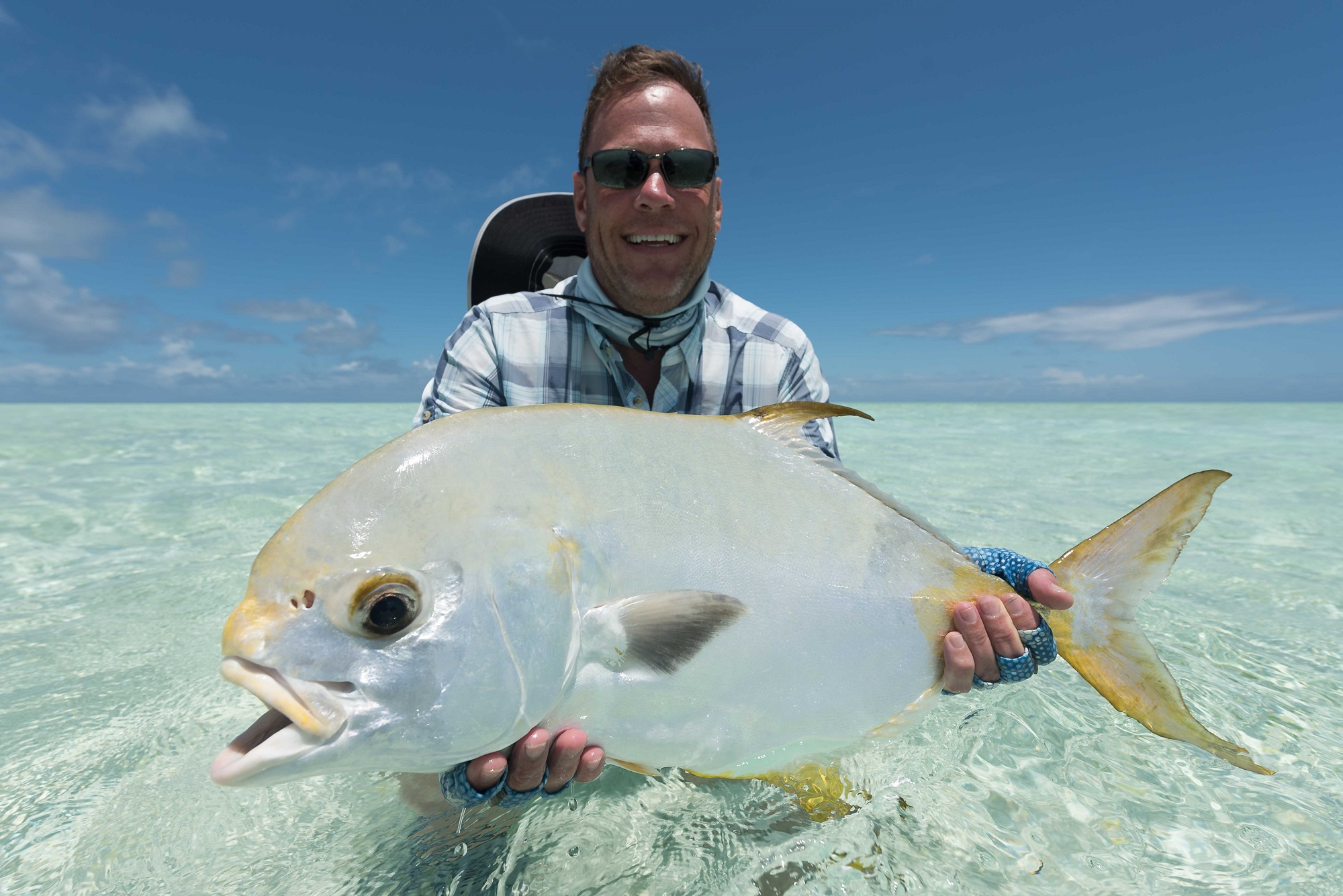 seychelles-fly-fishing-permit