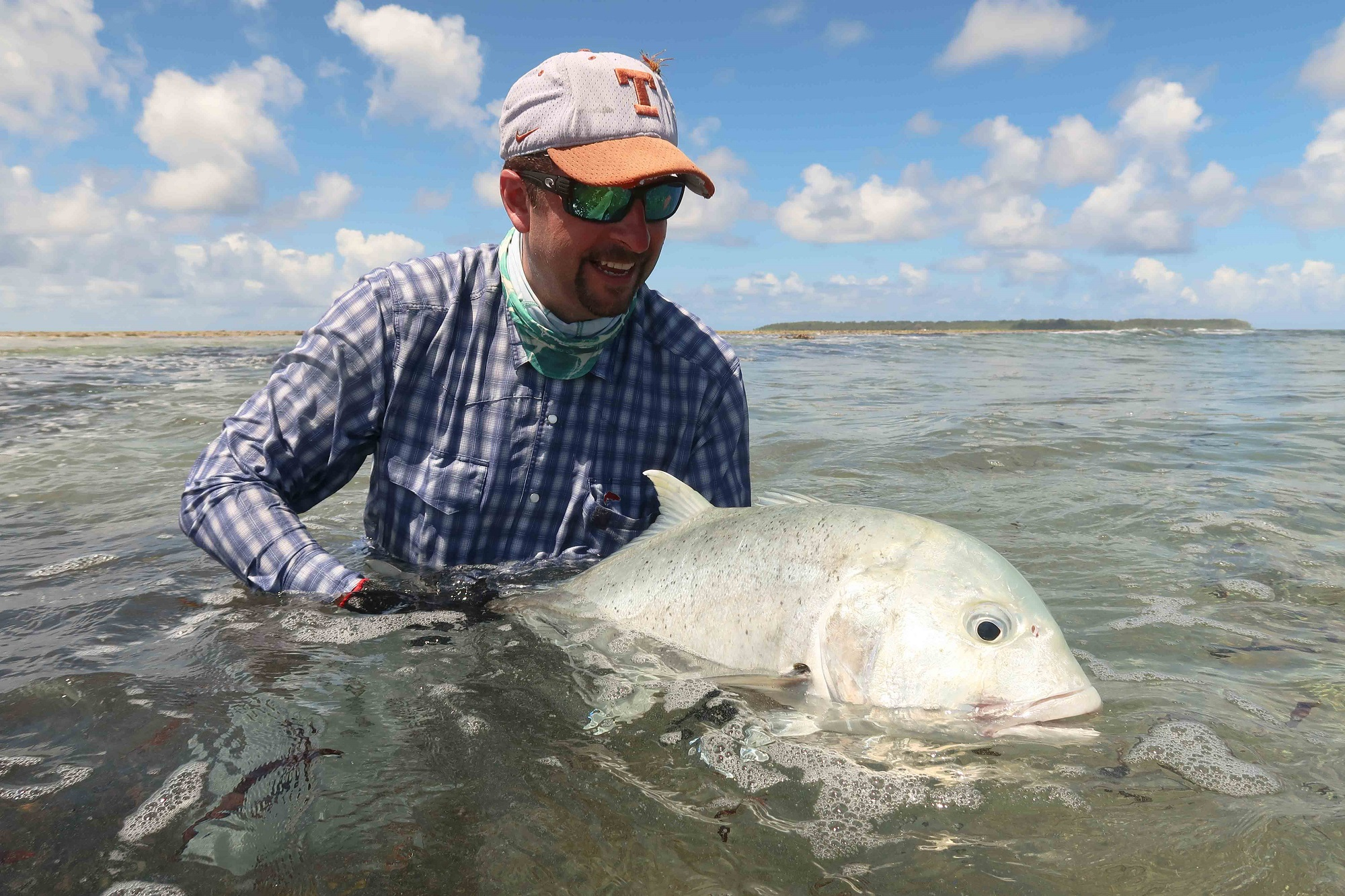 AFC-Flyfishing-News-Giant-Trevally