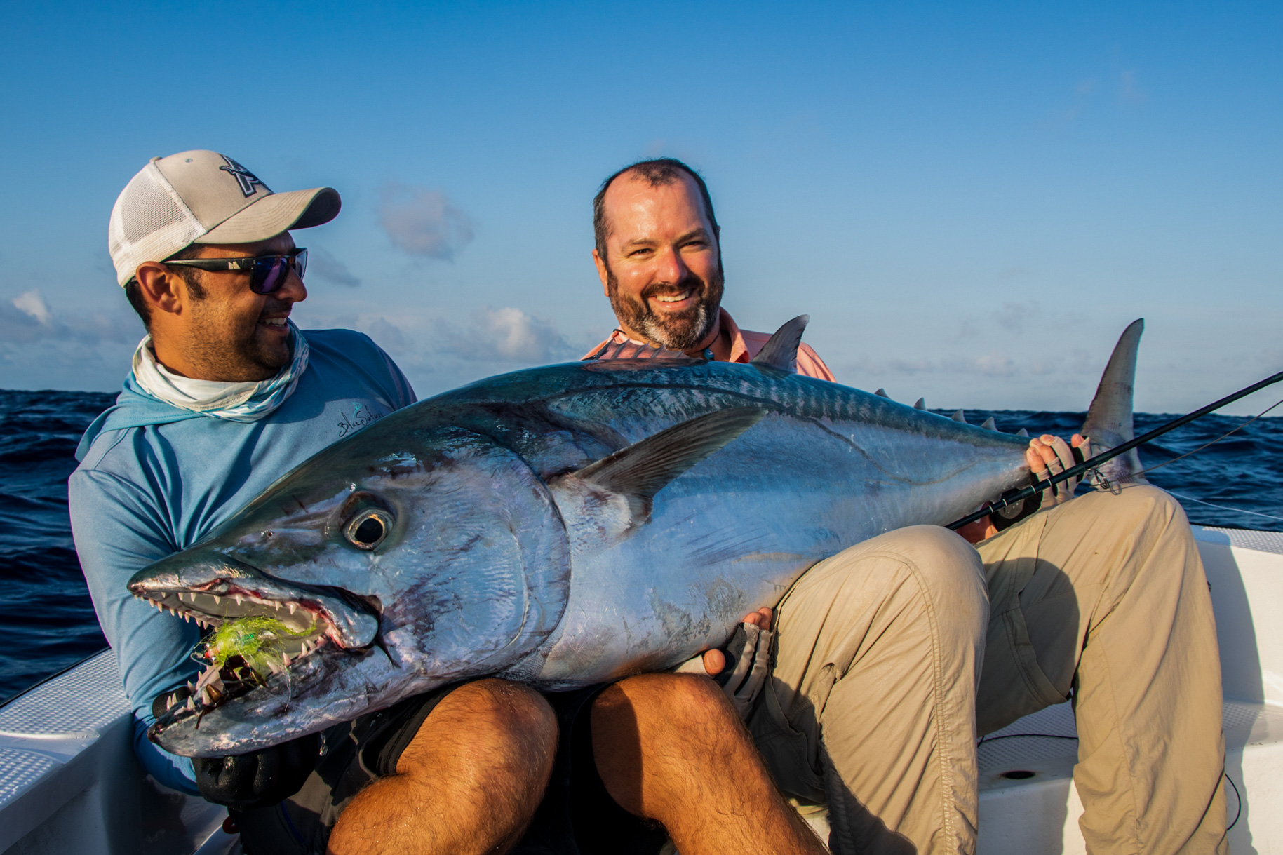 Astove-Fly-Fishing-News-Tuna-Dogtooth