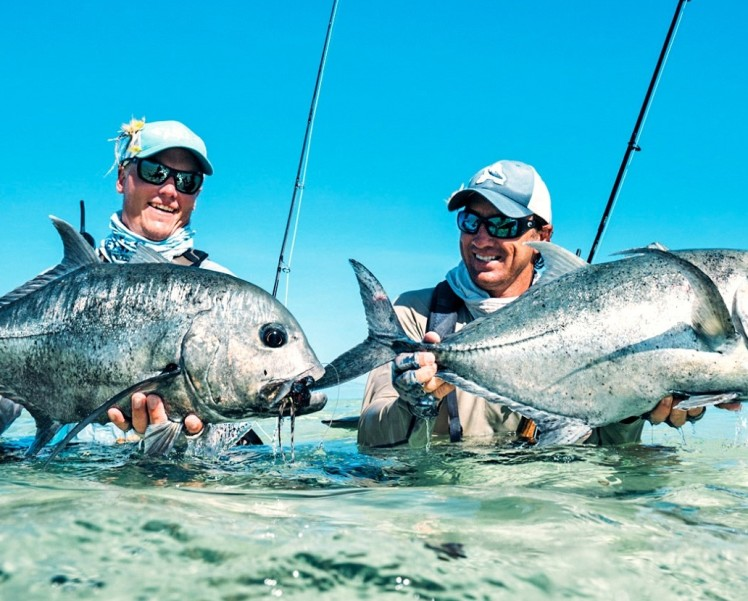 Best Flies-Double-Giant-Trevally