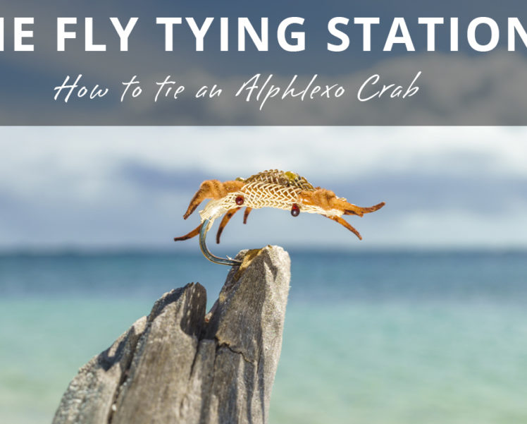 AFC-Fly-Tying-Station-Alphlexo-Crab